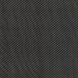 Kingtop New Arrival 0.5m Wide Carbon Fiber Hydro Dipping Imprimable Hydrographic Water Transfer Printing Film Wdf060t