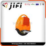Une roue scooter, une roue scooter de mobilité