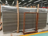 주문을 받아서 만들어진 자연적인 공장 가격 커피 나무로 되는 대리석 도와