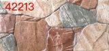 tegel van de Muur van het Bouwmateriaal van 200X400mm De Openlucht Verglaasde Ceramische (42201)