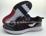 2017 Hot Sale sport chaussures running