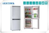 le vendite calde 280L si dirigono il frigorifero di uso per la promozione