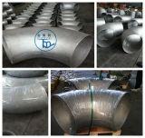 高品質Ss304/Ss316Lのステンレス鋼のティー
