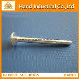 DIN van uitstekende kwaliteit 603 de Halve Bout van het Vervoer van de Draad