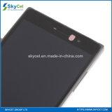 Pantalla del LCD de la alta calidad para Nokia Lumia 830 recambios