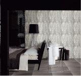 El material de construcción, material decorativo, China hizo 600*600m m esmaltó los azulejos de suelo rústicos