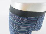 Sous-vêtements en nylon d'Elastane