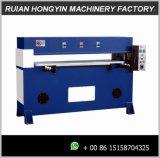 Máquina de corte hidráulica Hy-35n