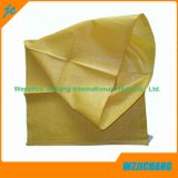 25kg 50kg pp Geweven Plastic Zak de Suiker van de Bloem van de Rijst