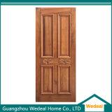 Portas de madeira da melhor qualidade para o hotel/apartamento (WDHO43)