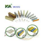 직류 전기를 통한 Bea 14의 시리즈 물림쇠