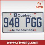 Номерных знаков автомобилей / Car Рамки номерного знака