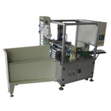 Автоматическая машина завалки патрона Sealant силикона
