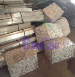 판매 (공장)를 위한 유압 알루미늄 포장기