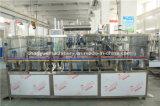 impianto di imbottigliamento minerale dell'acqua potabile 10L con Ce