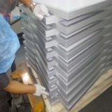 Panneau solaire 50W avec une bonne qualité et prix bon marché