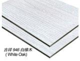 Painel Composto de alumínio de poliéster/ACP (ALB-42)