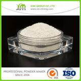 Rutilo y pigmento blanco TiO2 de Anatase