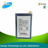 pour la batterie de Xt912m, batterie 3.8V de la grande capacité 3200mAh pour Motorola Eb40 Xt912m Xt913 Xt916 Xt917