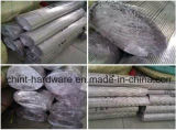 Gerader Eisen-Draht des heißer Verkaufs-gerader Ausschnitt-Draht-Ausschnitt-Gleichheit-Draht-Galvanized/PVC