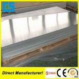 hoja de aluminio reflexiva 5083 6061