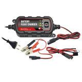 Chargeur de batterie de voiture de C.C 6V/12V 1.2A