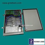 Unità di IP63 Digitahi per ostruire telecontrollo dell'isolante del segnale del telefono mobile (GW-J800DNW)