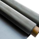 Qunkunの高品質のステンレス鋼の金網(工場20年の)