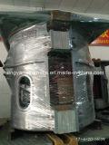 Использование Материал подкладки плавильной печи (GW-600 кг)