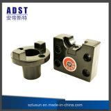 Bt support pour outil verrouiller le siège du dispositif de verrouillage Accessoires de montage de paillasse