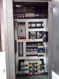 La industria farmacéutica/eléctrica automática de la bandeja de vapor de pelo