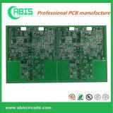 Pequena e Média e Mass Order Custom PCB