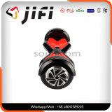 Zwei Rad-intelligenter elektrischer Roller Hoverboard