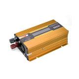 Invertitore solare di potere dorato di Sheel Digital/LCD 500W