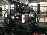 Kaishan LGCY-9/7 Портативный дизельный компрессор воздуха винта Джек Хаммер