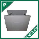 5- Capa caliente de la venta corrugado caja de correo