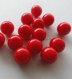 El plástico de la serie de Wargear de 0.5 pulgadas descasca Paintball para los armas de Paintball