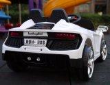 Езда 2017 новая дешевая RC на игрушке автомобиля
