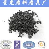 Большая часть воды гранулированный активированный уголь