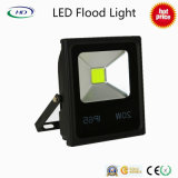 20W LED Flut-Licht mit Epistar PFEILER wasserdichtem niedrigstem Preis
