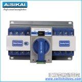 Interruttore automatico di trasferimento del codice categoria dei CB di Skt1-63A con CE/CCC/ISO9001