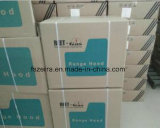Verkoopt de Kokende Hete Kap van de Elektronika van de keuken Punt (R210B)