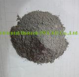 Tierisches Puder des Dikalziumphosphat-18%/granulierter Lieferant