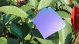 多彩な接眼レンズ置換によって分極されるTACのレンズ(淡いピンクのR)