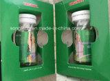 Pillules de régime maximum normales de régime de perte de poids de capsule de vente chaude