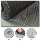 Panno di /Fiberglass della maglia della vetroresina della rete metallica della vetroresina del Anti-Fuoco