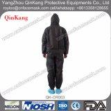 Tuta/lavoro uniformi di /Factory del vestito della tuta generale non tessuta di /Safety in generale