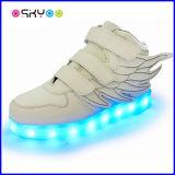 LEIDENE Lichtgevende Unisex-Schoenen Yeezy