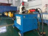 Plm-CH60 Puching Machine para tubos de aço