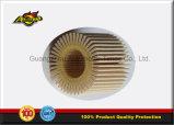 Filtration 04152-Yzza6, filtre à huile de pétrole 04152-37010 pour Toyota